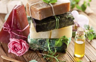 Mens sana in corpore sano - Naturamore: la naturale bellezza a portata di mano
