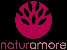 Naturamore