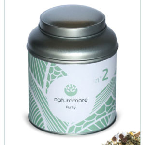 Tisane Purity | Naturamore