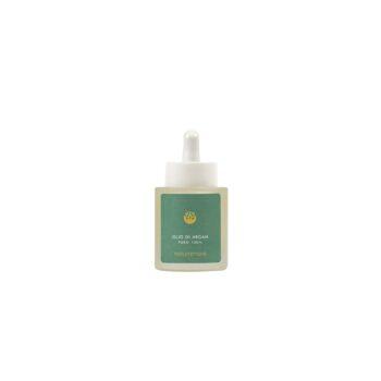 Olio di Argan puro   Naturamore: cosmetici naturali professionali