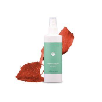 Tonico Pelle Sensibile | Naturamore: cosmetici naturali professionali